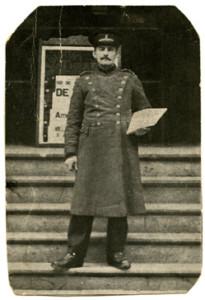Ko de Portier -1912-75dpi